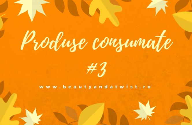 produse-consumate-3 beautyandatwist