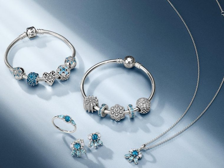 pandora-winter-2016-collection-beautyandatwist-gift-guide-ghid-de-cadouri-craciun2016