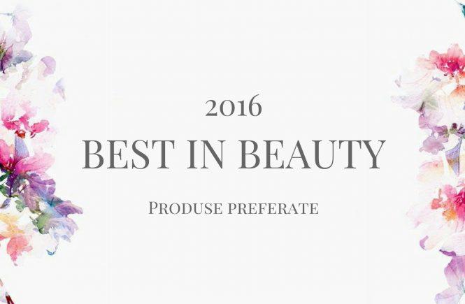 best-in-beauty2016-beautyandatwist-2017-january