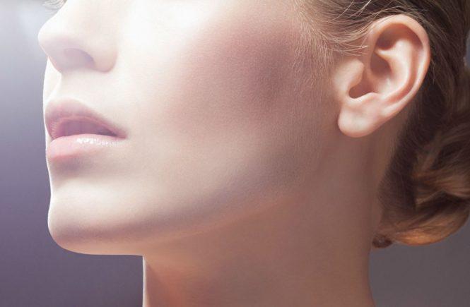 skincare-reguli-de-ingrijire-a-pielii-beautyandatwist-january-2017-moisturize