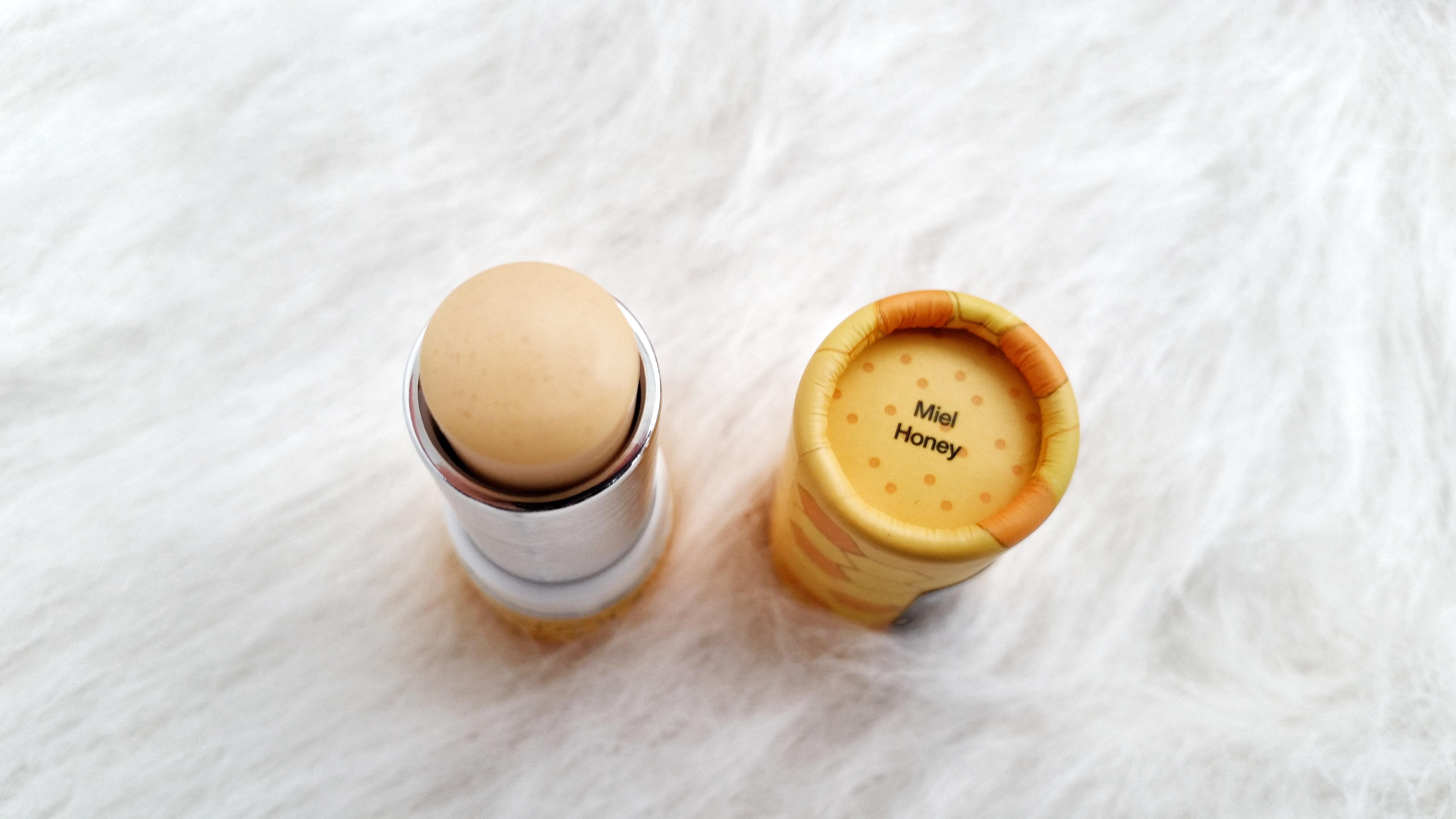 made-in-sephora-honey-lip-scrub-sephora-beautyandatwist-february-2017