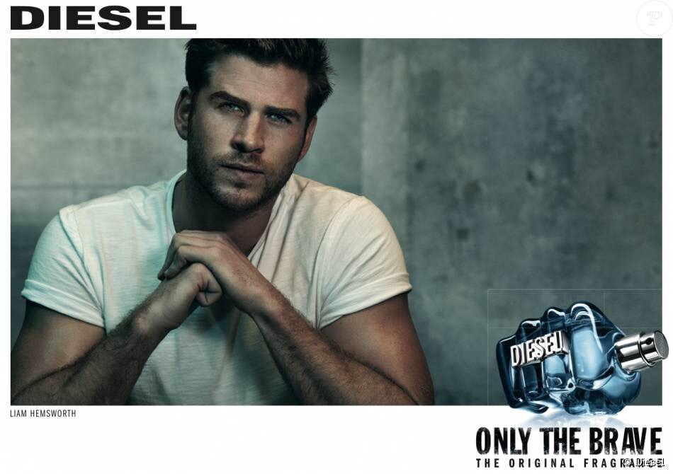diesel-only-the-brave-fragrance-liam-hemsworth-brautyandatwist-february-2017