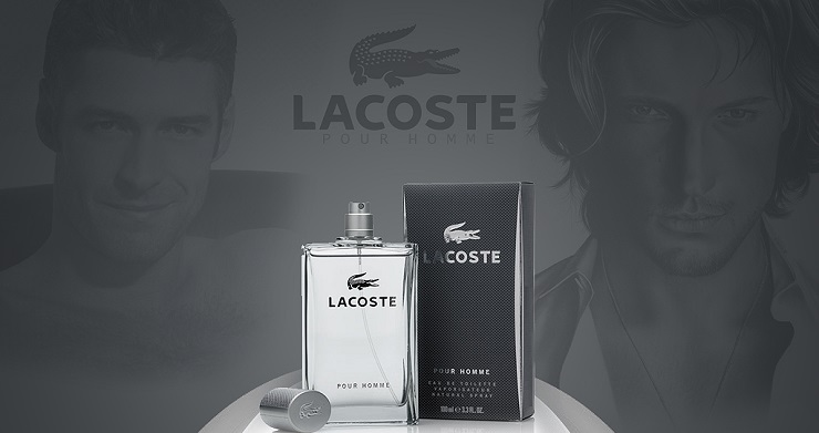 lacoste pour homme beautyandatwist february 2017