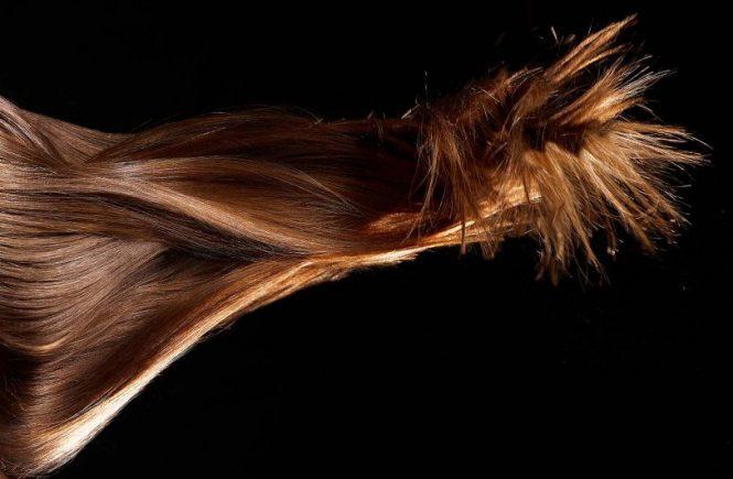 produse pentru par sanatos-beautyandatwist-gebruary-2017-haircare-healthy-hair