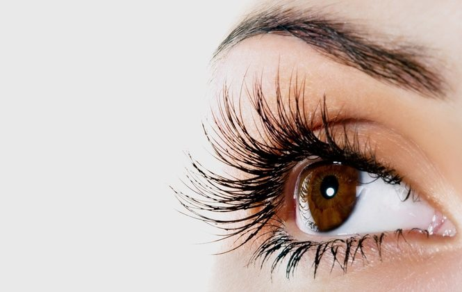 extensii-gene-danamakeupro-eyelash-extensions-false-eyelashes-gene-false-beautyandatwist-le-boudoir