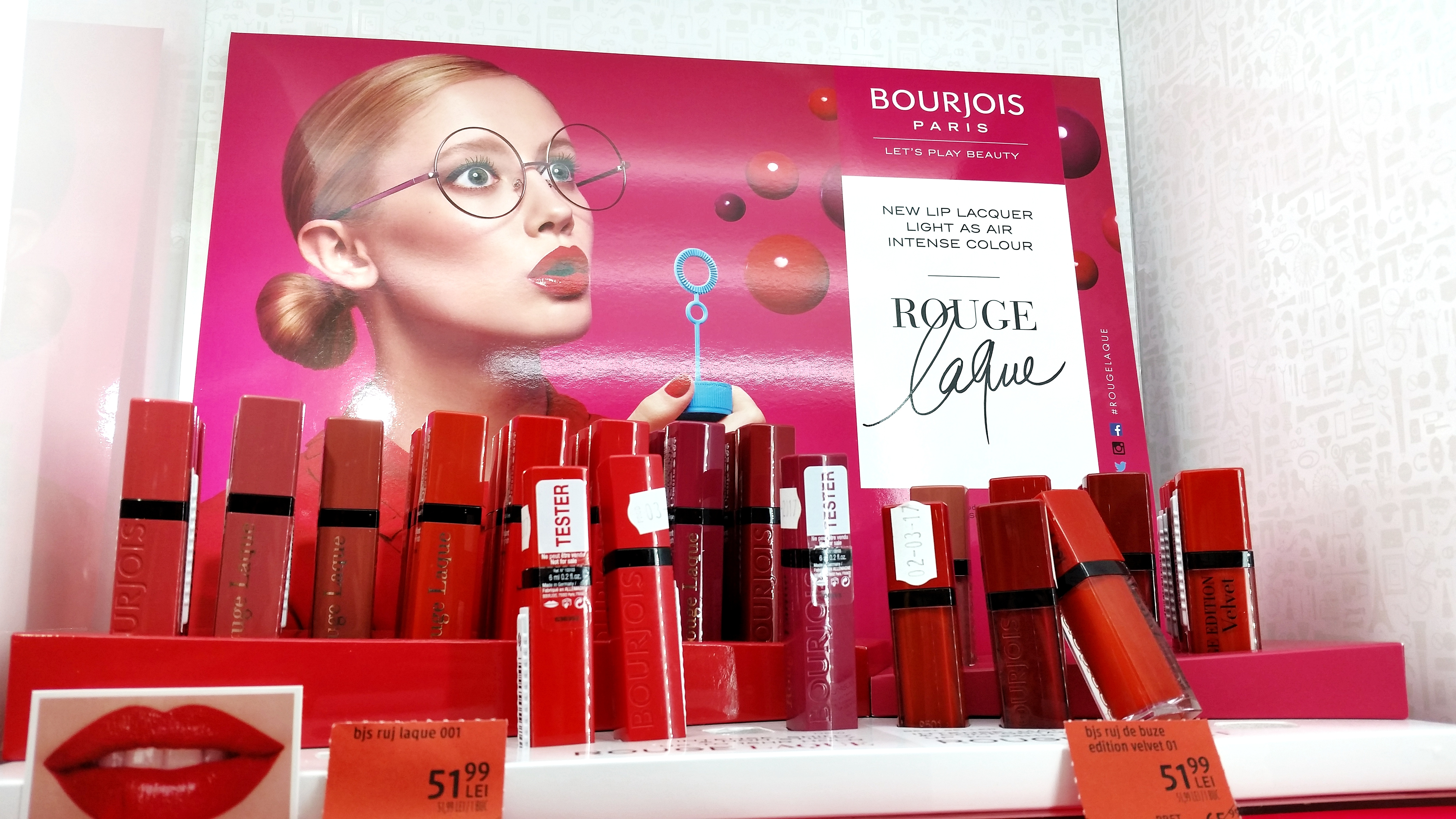 noutati-cosmetice-aprilie-2017-romania-beautyandatwist-new-launches-make-up-bourjois