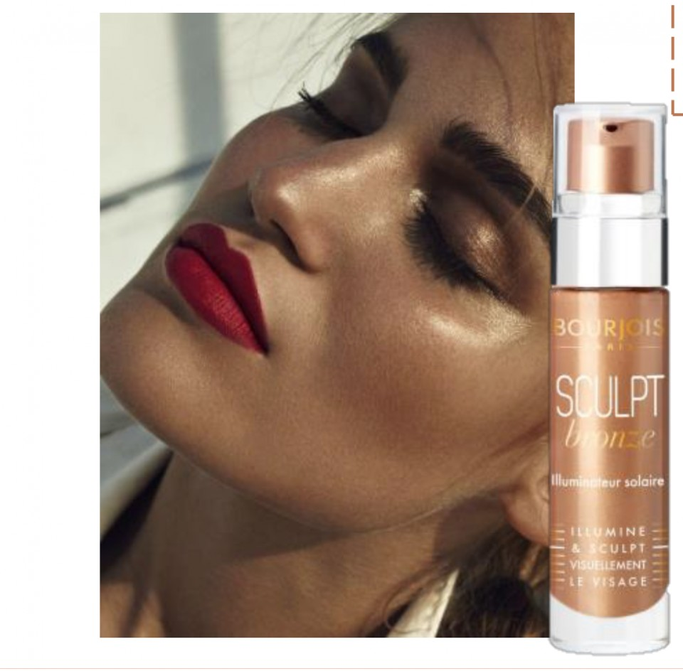 iluminator-bronzant-bourjois-sculpt-bronze-beautyandatwist-aprolie-2017-noutati-make-up-new-launches
