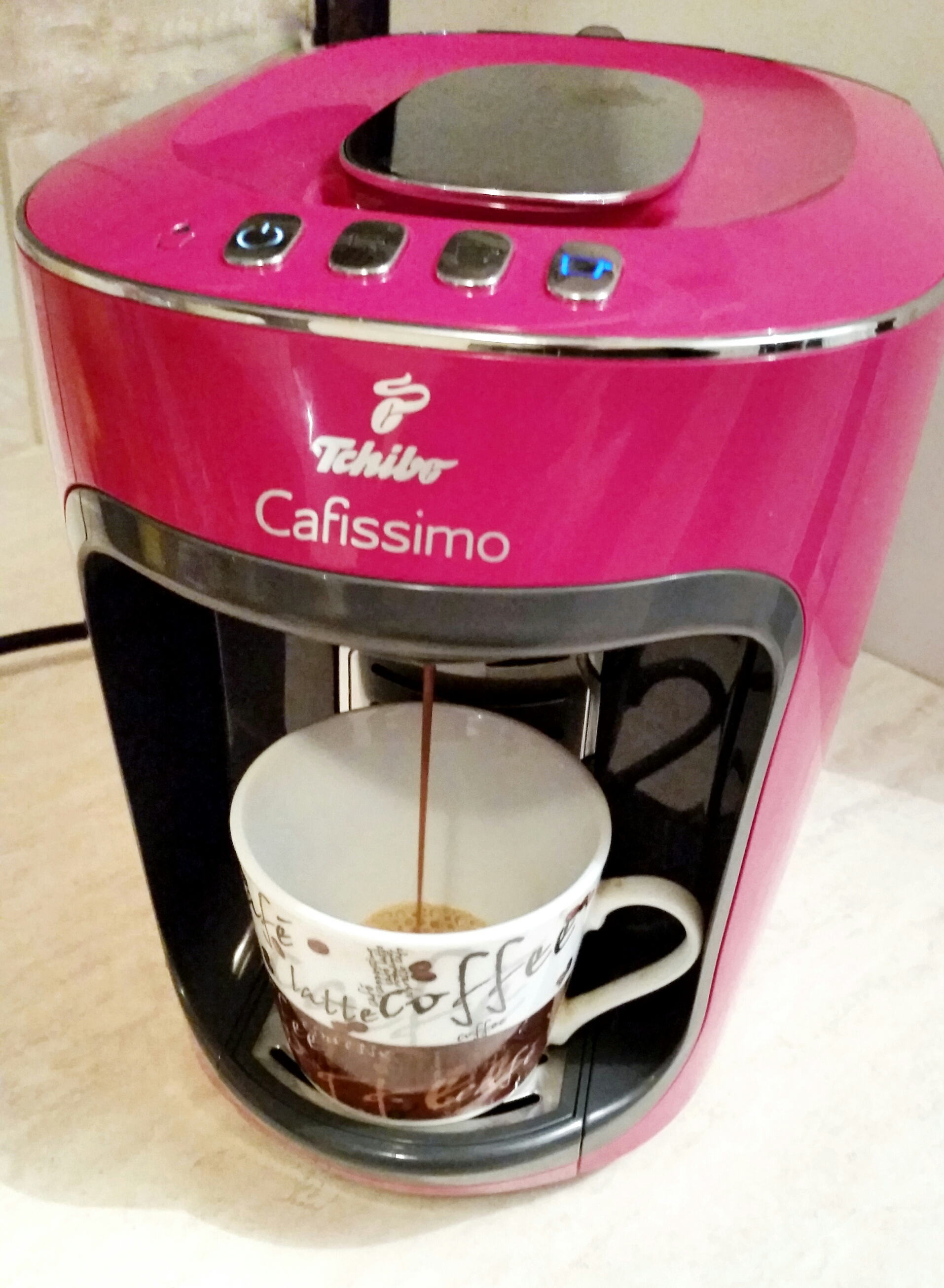 tchibo-cafissimo-mini-espressor-beautyandatwist-may-2017
