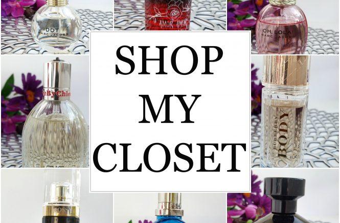 shop-my-closet-beautyandatwist-may-2017