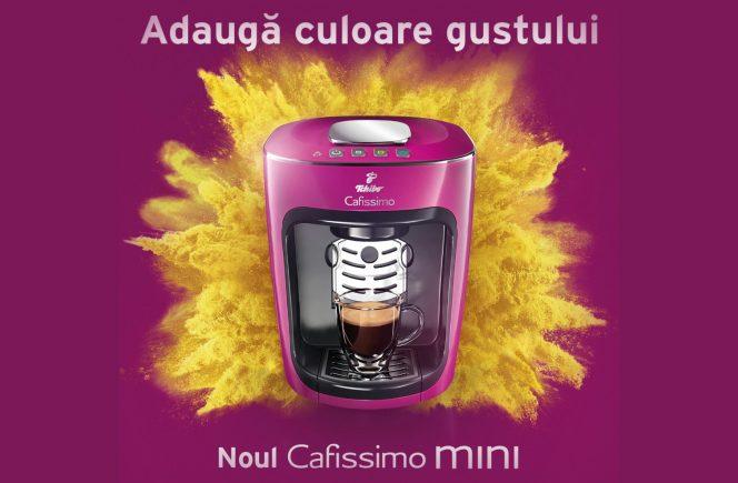KV-Cafissimo_MINI-1-1024x993 (0-00-00-00)2