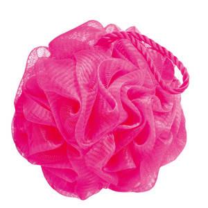 fleur-de-douche_1927_1_1454517644