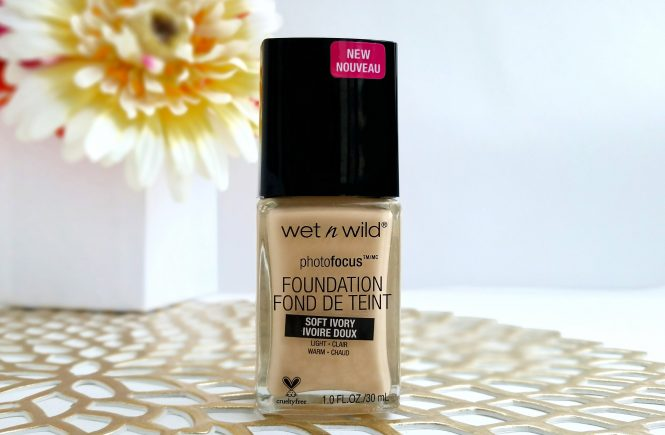 wetnwild-photofocus-foundation-review-beautyandatwist-june-2017