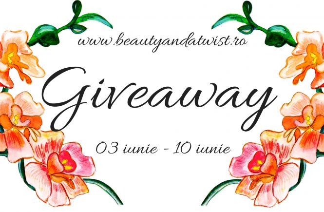 giveaway-BEAUTYANDATWIST-june2017-yves-rocher-melkior-canva