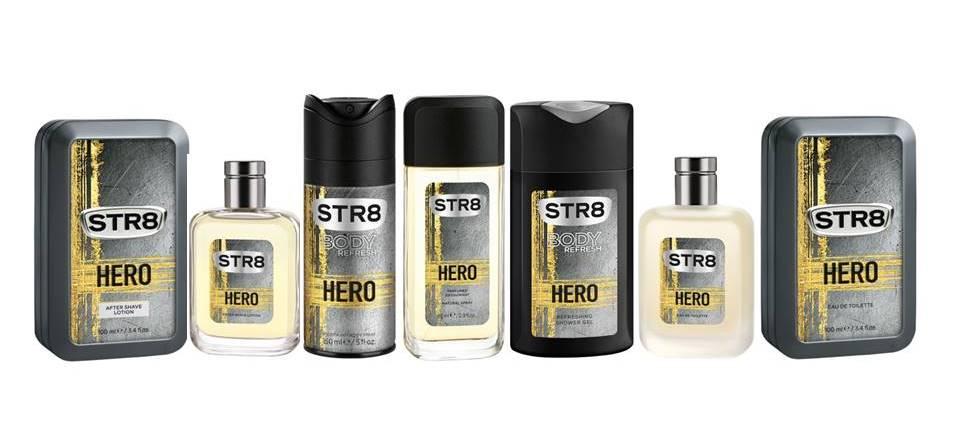 STR8 Hero-noutati-cosmetice-ingrijire-beautyandatwist-june-iunie-2017