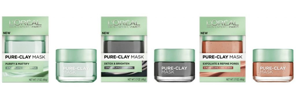 pureclaylorealmask-noutati-cosmetice-ingrijire-beautyandatwist-june-iunie-2017