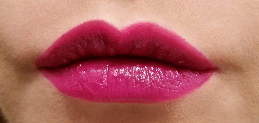 bourjois-summer-velvet-box-eli-grita-swatch-saperliprunette-abricoquette-pinkpong-rouge-edition-velvet-lipstick-bourjois-beautyandatwist-august-2017