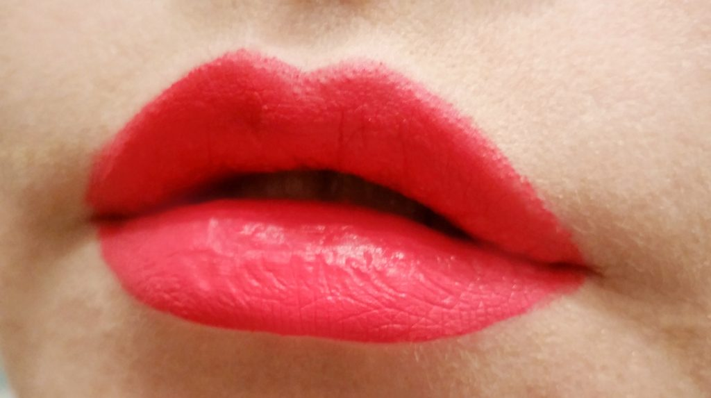 melkior-ruj-lichid-mat-matte-lip-stain-liquid-lipstick-beautyandatwist-august-2017-review